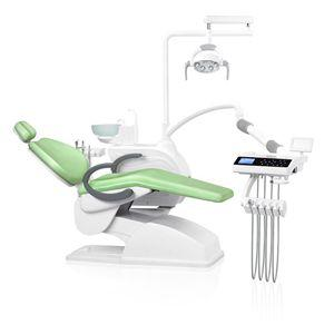 LK-A14SD Dental Unit