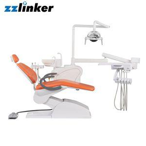 LK-A12 Dental Unit
