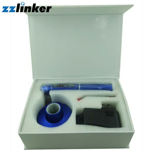 LK-G42 Metal Handle Dental Light Cure Unit