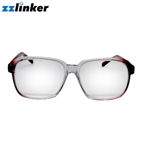 LK-C33-6 Lead Glasses