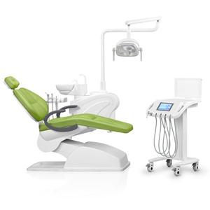 LK A16 Dental Unit