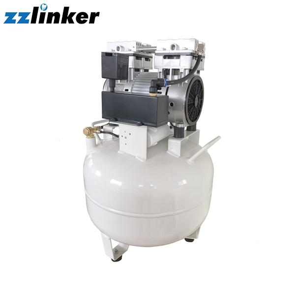 LK-B22 Dental Air Compressor