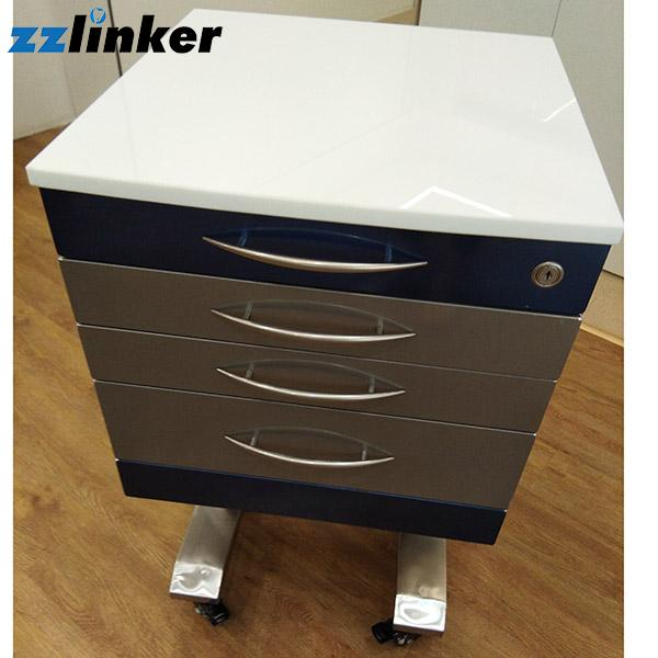 GD020 Dental Cabinet