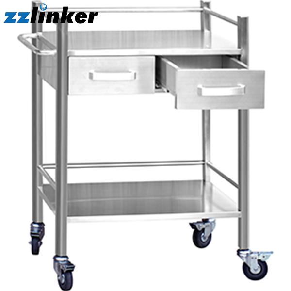 GD040 Dental Cabinet